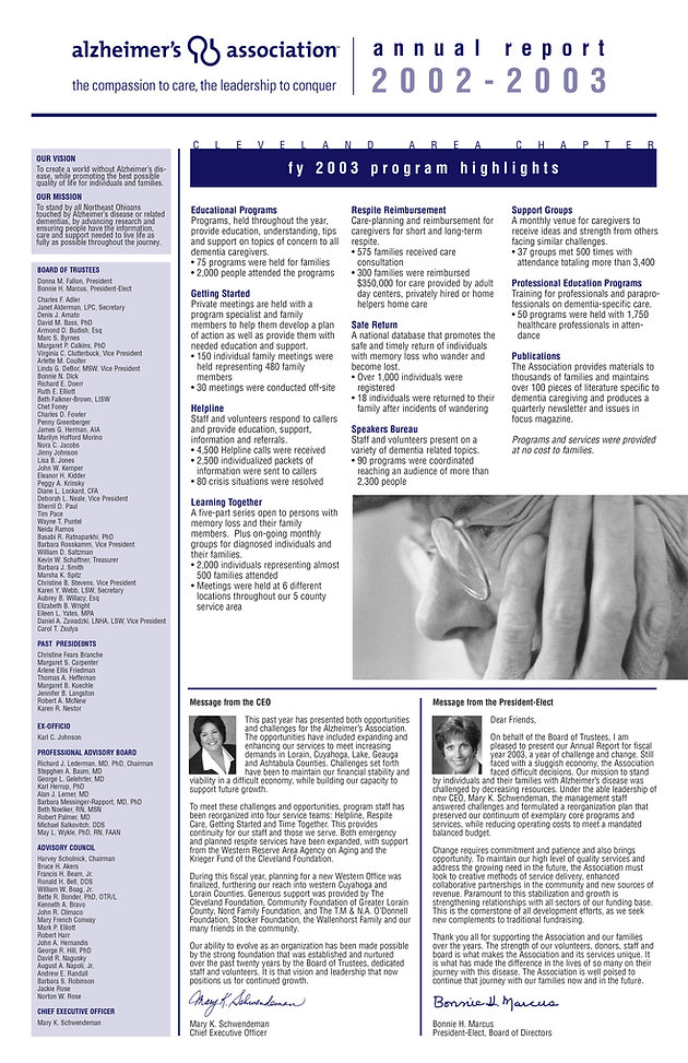 Alz 2002-2003 Annual Report-1.jpg