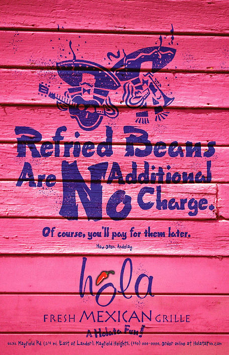 Hola Ads+Posters4.jpg