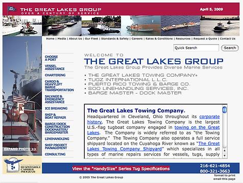 www.thegreatlakesgroup.com copy.png