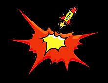 rocket + flash.png