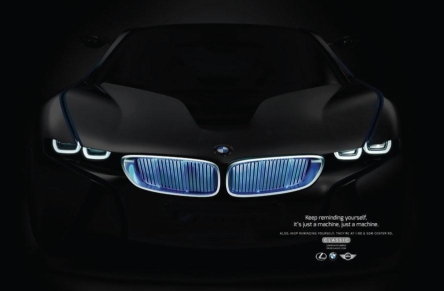 HVL #11 BMW Just A Machine HR r2.jpg