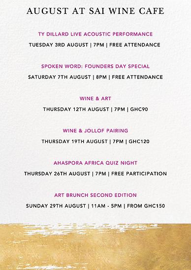 August at Sai Wine Café.png
