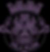 Vila Flor Logo s-fundo.png
