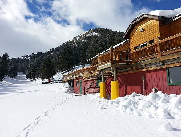 Pine Creek Ski Resort Lodge.jpg