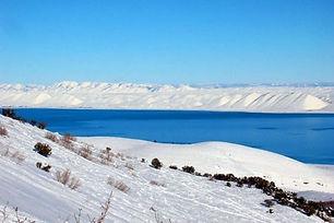 Bear Lake in Winter.jpg