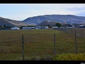 montpelier m hill.jpg
