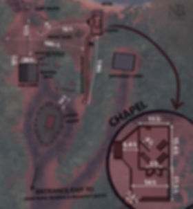 Wedding Chapel Area Map 2.jpg