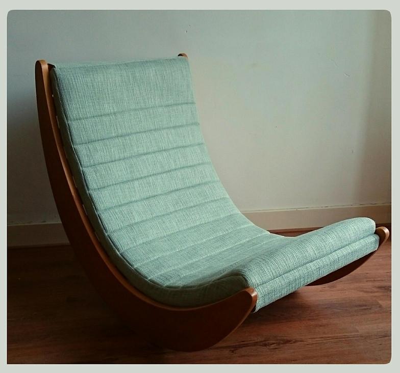 rocking chair leiden 3