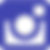 instagram icon_128px_ORG_blue.png