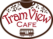 Tram View Cafe.png