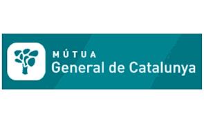Resultado de imagen para mutua general de catalunya