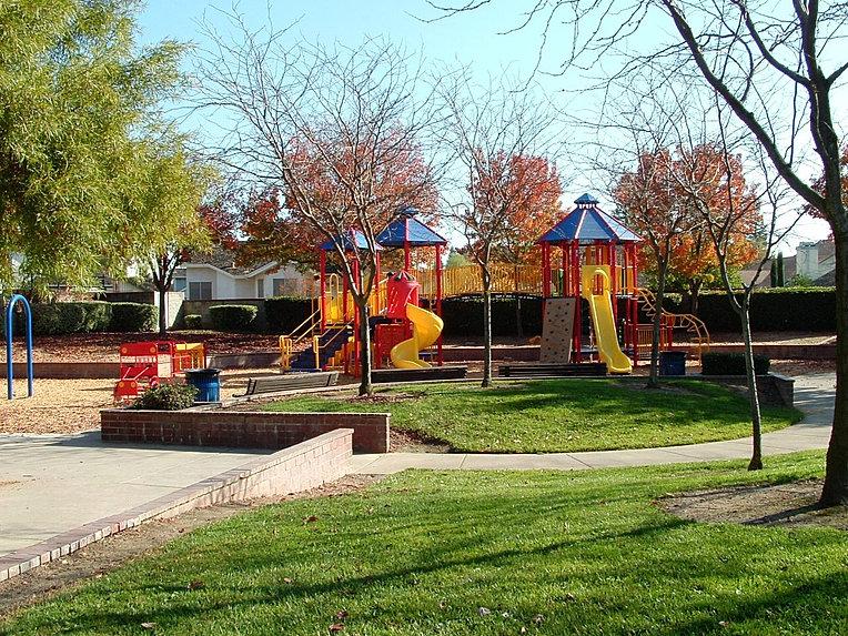 Sac City Rentals Homes For Rent In Elk Grove Ca 9104
