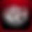 acym IOS icon 300x300.png
