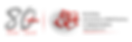 ACYM_logo_80_años_1.png