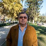 CarlosS.JPG