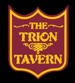 Trion Logo Color.jpg