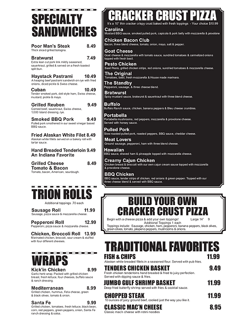 Trion Menu P2.png