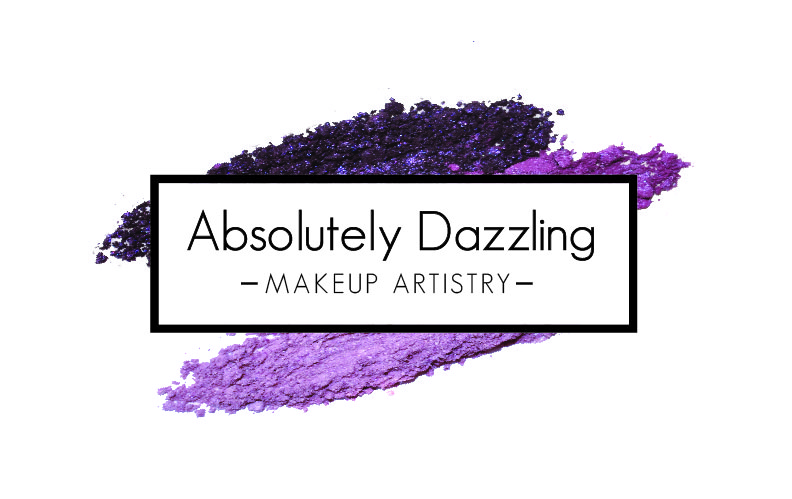 Nj makeup artist