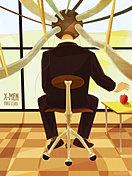 X-Men-First Class2CC-01.jpg