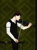 Sherlock-web.jpg