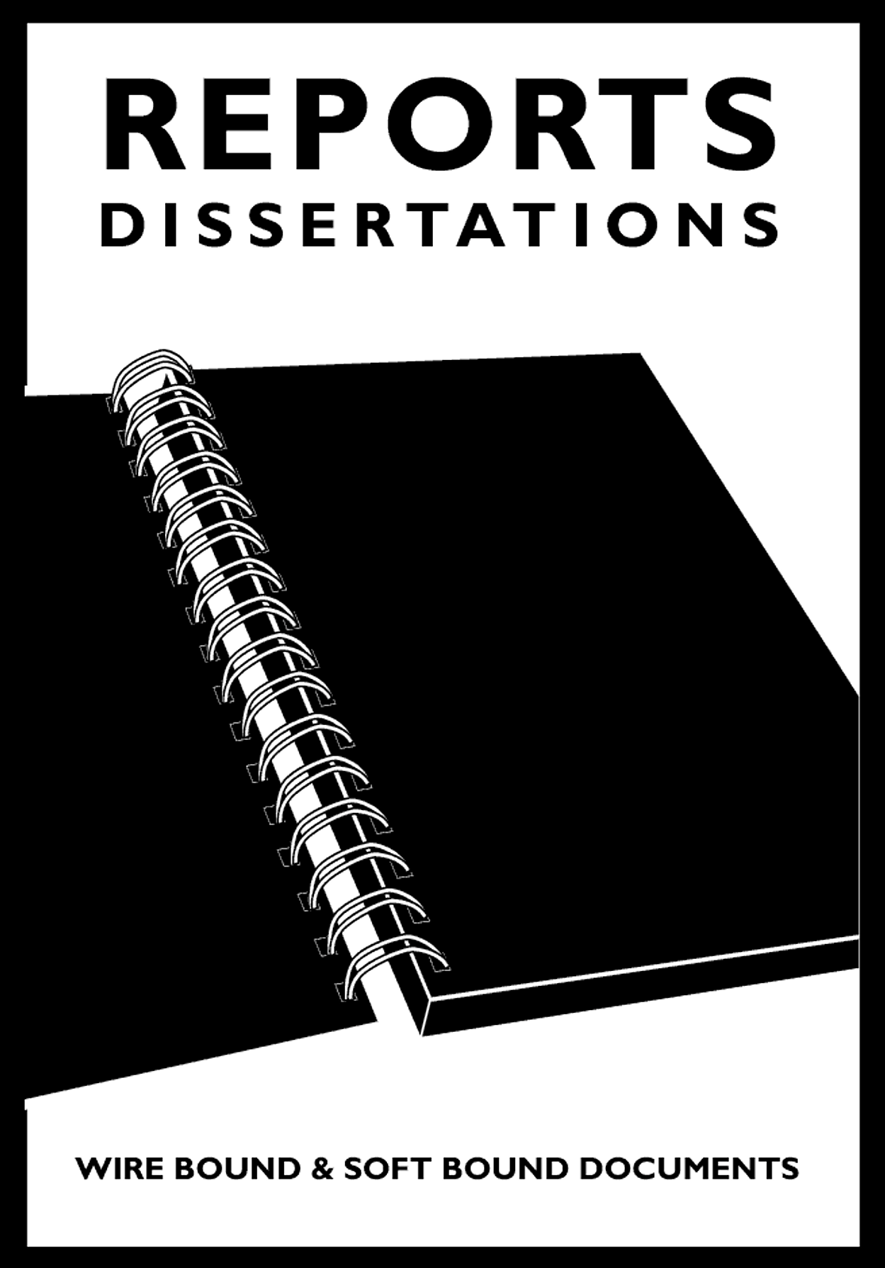 aims of the study dissertation Problem rationale is  when you write your final version of the thesis or dissertation so readers will understand the  research proposal.