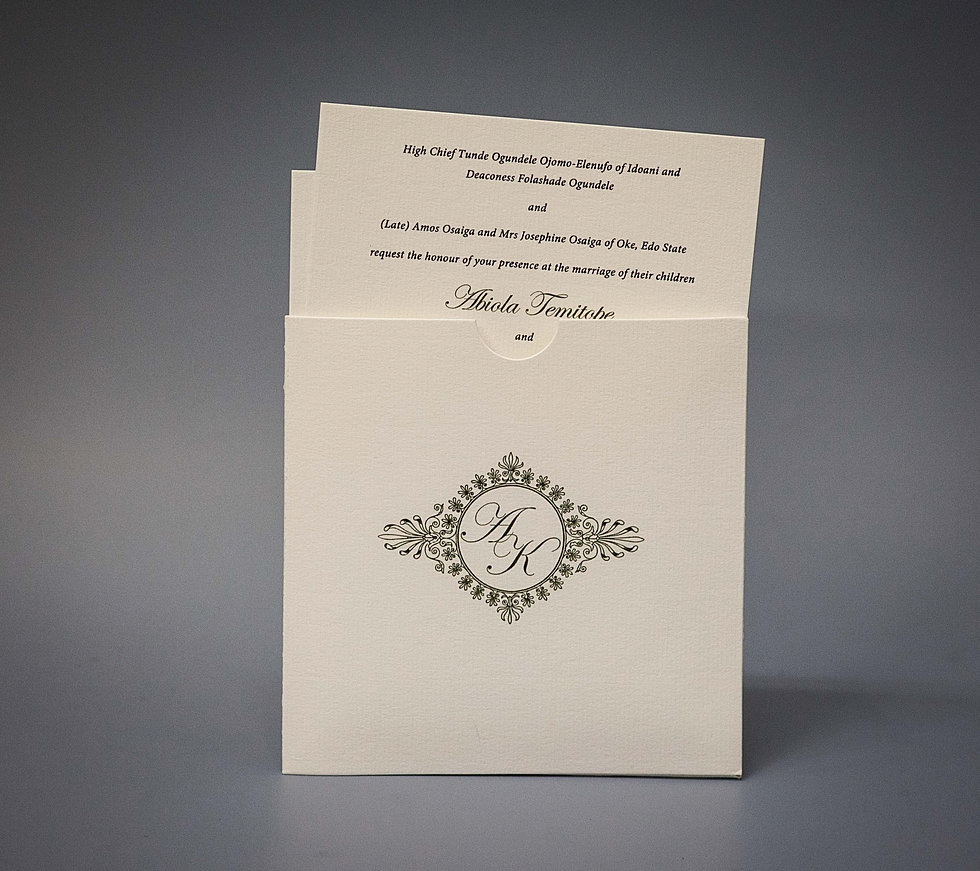 dissertation binding london holborn +44 (0) 20 7636 8723 info@theprintingcentreco menu home about small  format printing large format printing thesis binding & finishing our clients .