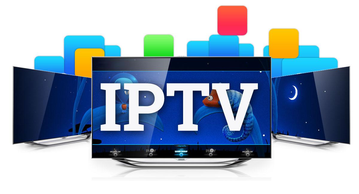 como criar servidor iptv gratis 2017