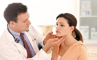 Pueden tomarlo personas con problemas de tiroides.png