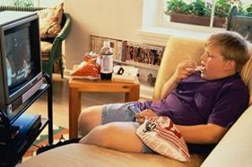Pueden tomarlo niños obesos