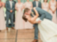 Boston wedding band Brick Park will rock your wedding!