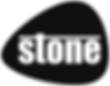 Stone Logo Hi Res.png