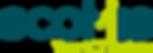 Scomis logo_rv_rgb_lr.png