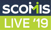 scomislive19.png