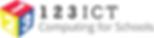 123ICT_logo_computingForSchools.png