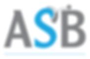 ASB Logo resized.png