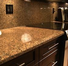 Boston Granite Countertops U0026 Quartz Countertops