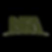奈良県森林総合監理士会 ロゴ