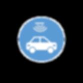 CAR_bigcanva.png