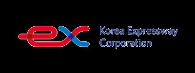 korea expressway.png