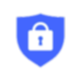 security%20icon_edited.png