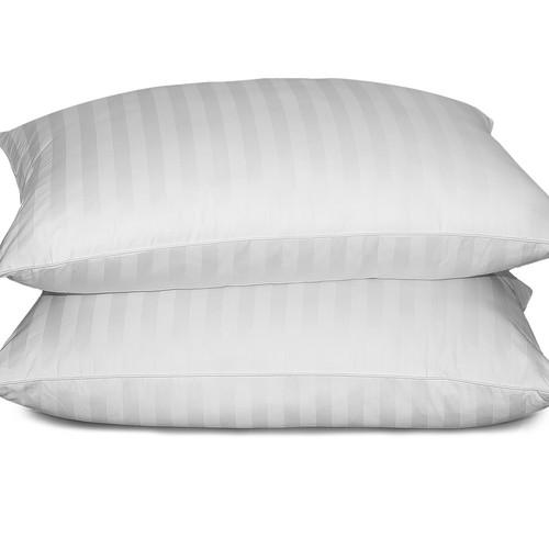 Brhf Pillows