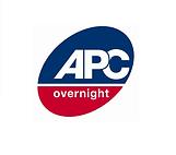 APC Logo png.png