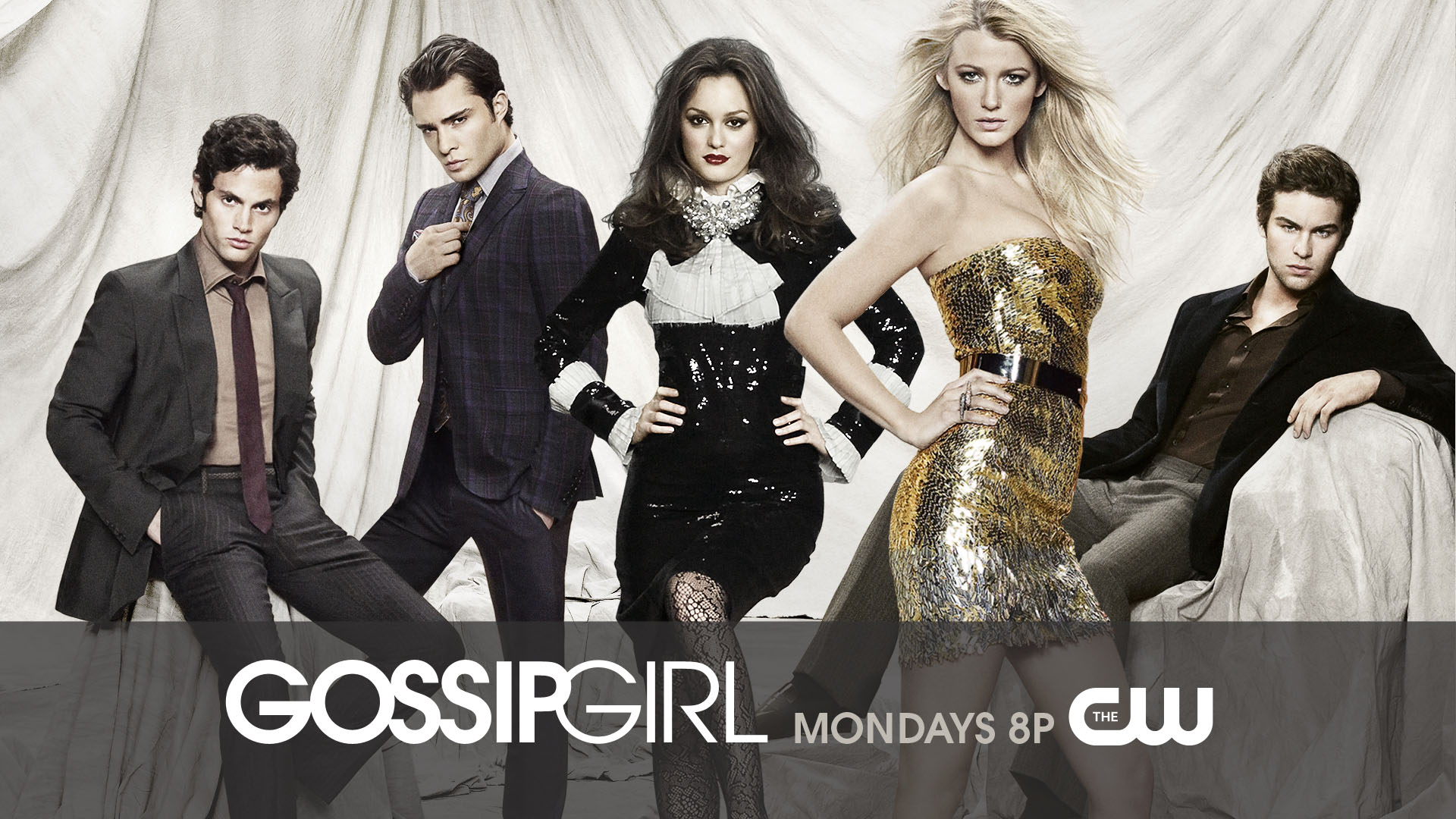Gossip Girl saison 5 : Episode 12, la critique de melty.fr | melty