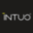 intuo logo.png
