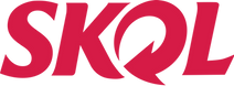 1200px-Skol_logo_2015.svg.png