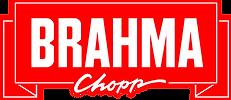 Logo_cerveja_Brahma.png