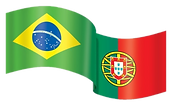 portugalbrasil.png