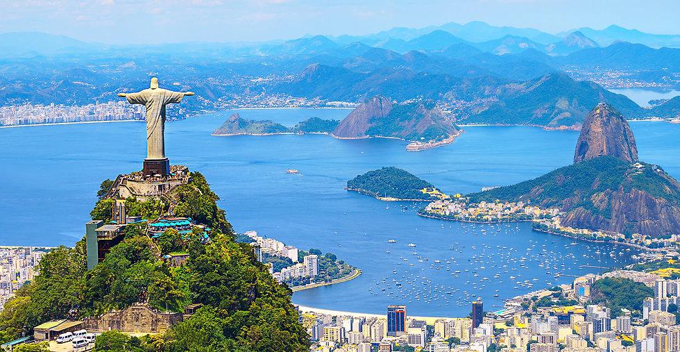 1222_brazil.jpg