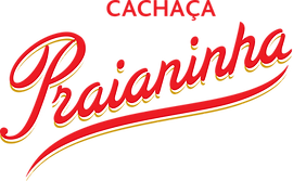 praininha logo2.png