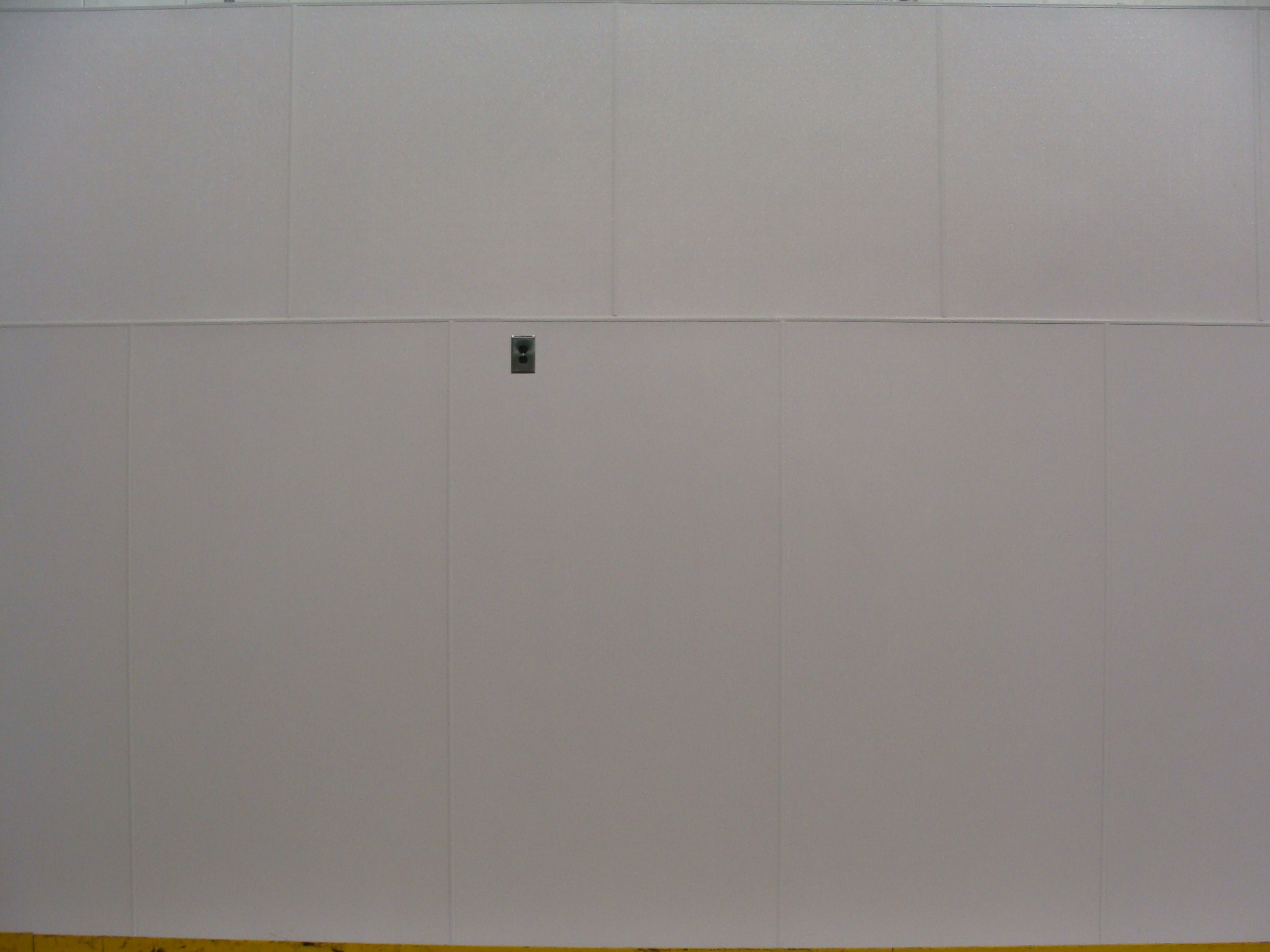 Reinforced Wall Panels : Northern nj interiors carpentry and construction contracto